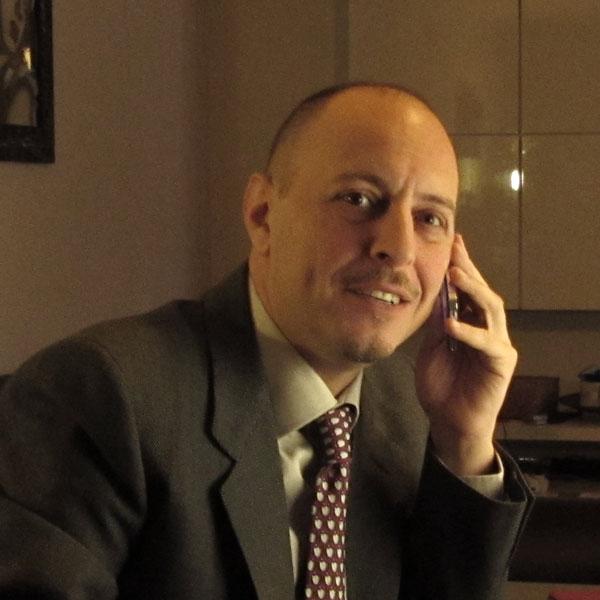 Gianni Ceccano