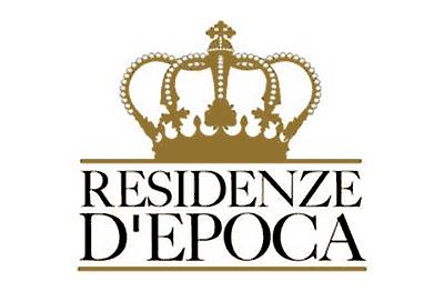 logo-residenze-epoca