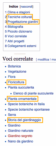seo parole chiave wikipedia immagine 2