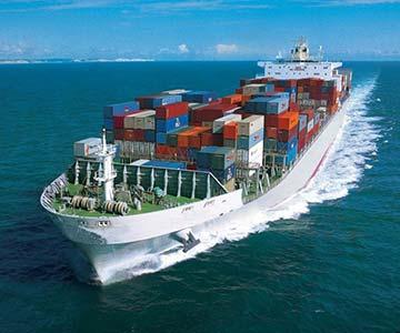 export e internazionalizzazione