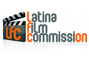LOGO-LATINA-FILM-COMMISSION