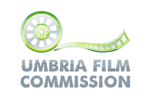 Umbria-film-commission