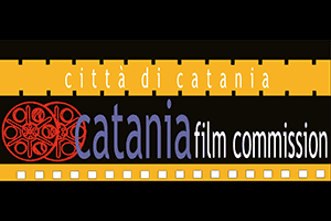 catania film commission
