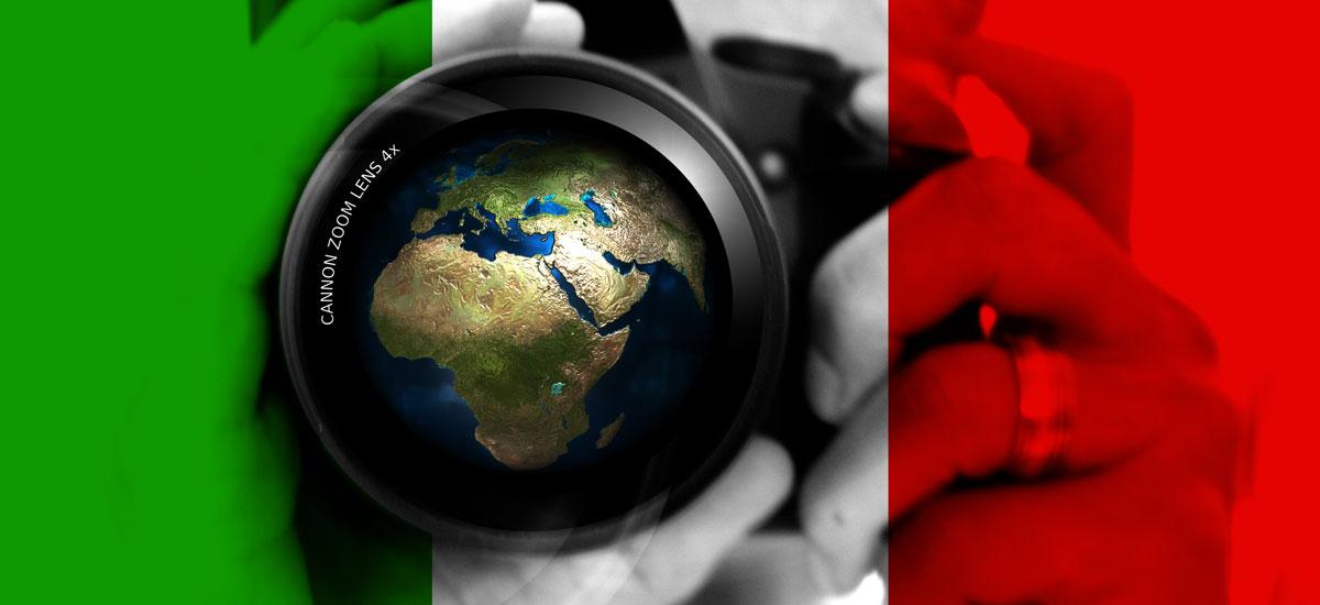 italian film incentives