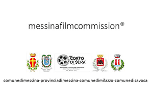messina-film-commission