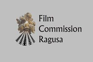 ragusa-film-commission