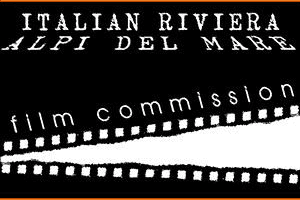 riviera-film-commission