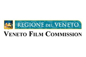 veneto-film-commission