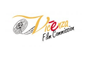 vicenza film commission
