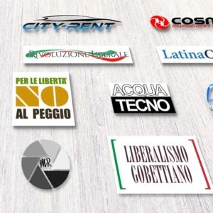 logo design service